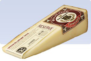 Post image for New in the Market: Sartori Cheese Made In Wisconsin